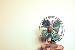 猛暑に負けない! 1人暮らしの暑さ対策5選