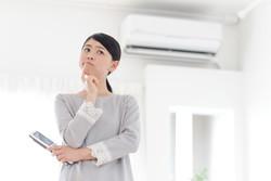 適切な温度って? 節電につながる暖房の設定温度を知ろう