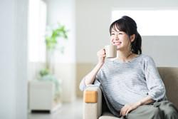 乾燥機使用後の臭いを防ぐ対策方法