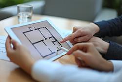 【必見】入居前に計っておくべき新居の採寸ポイント