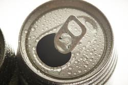ビールの種類で適温が変わる