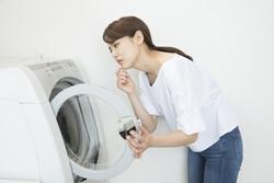 洗濯機のドラム式と縦型の選び方は? メリット・デメリットをチェック