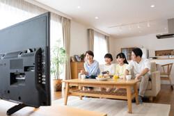 HDや4Kってどういう意味? テレビを選ぶなら「解像度」に注目しよう