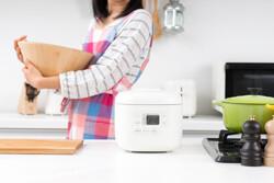 炊飯器を使ってできる秋の味覚メニュー