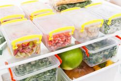 野菜室への収納は紙袋を活用しよう