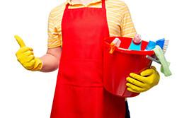 大掃除がぐんぐんはかどるおすすめグッズ5選 年末までにゲットしよう!