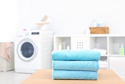 浴室乾燥機の電気代は高い?! 洗濯乾燥機と比較してみよう