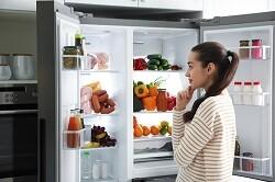 夏の冷蔵庫の電気代に注意! 実践したい節約方法7選