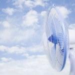 扇風機とサーキュレーターを徹底比較! それぞれの役割と効果的な使い方