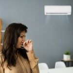 エアコンが臭い! 酸っぱい臭いの原因と対処方法