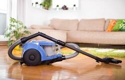 知っておきたい 正しい掃除機のお手入れ方法